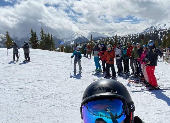 DAB-Ski-Day-1