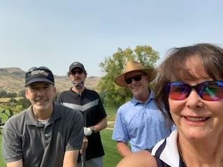 GolfRH2020