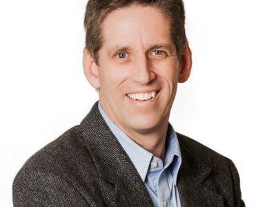 Doug Phelps, Colorado Home Realty