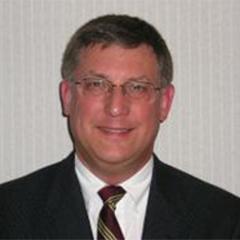 Bill Magnusson, Berkshire Advisors Resource