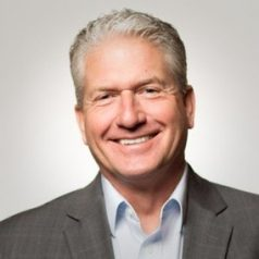Ken Galecki, Exit360 Business Brokers