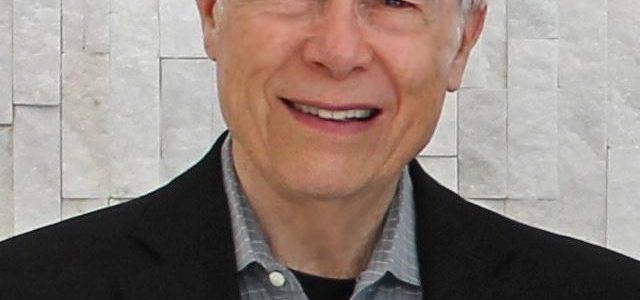 Jim Nussbaum, The Kentwood Company