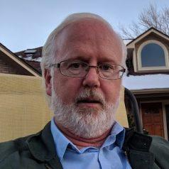 Brian DeLaet, Educyber