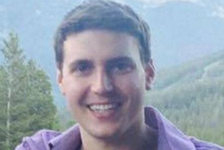 Alex Dvorak, Transworld Business Advisors